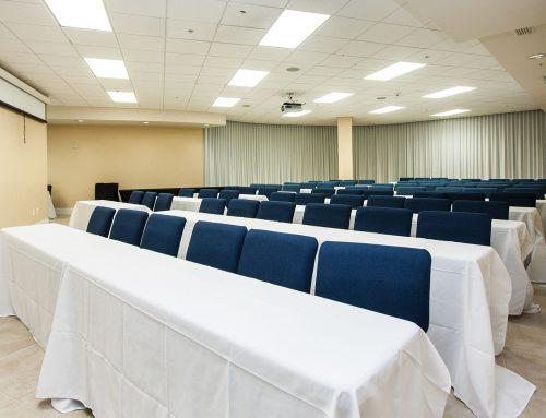 Caribe Resort COA Annual 2019 Meeting Announcement