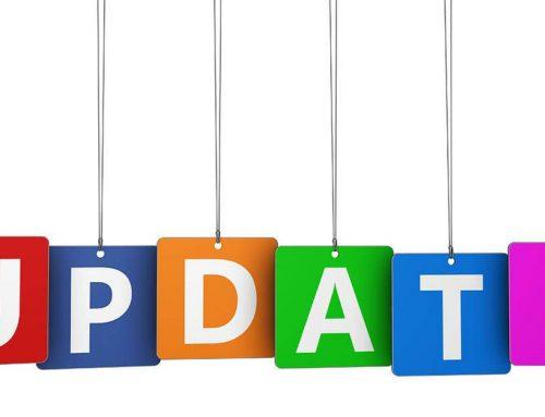 Hurricane Sally 5 pm Update – 9/25/2020