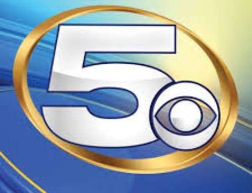 Telecom Important Notice – WKRG Channel 5
